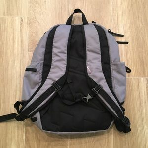 Nike Bags   Elite Backpack   Poshmark e6a0f7c526